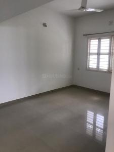 Gallery Cover Image of 2200 Sq.ft 4 BHK Independent House for buy in Bopal for 14000000