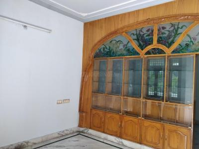 Gallery Cover Image of 1550 Sq.ft 2 BHK Independent House for rent in Sri Nagar Colony for 26000