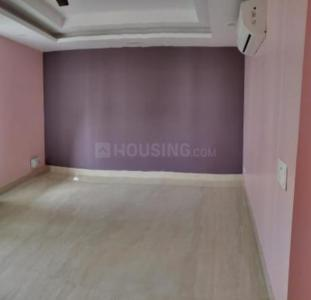 Gallery Cover Image of 2700 Sq.ft 3 BHK Independent Floor for rent in Sector 47 for 34000