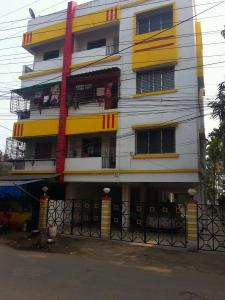 Gallery Cover Image of 810 Sq.ft 2 BHK Apartment for buy in Garia for 4100000