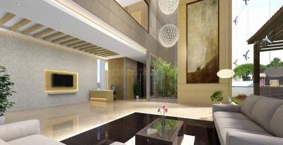 Gallery Cover Image of 1500 Sq.ft 3 BHK Apartment for rent in Vile Parle West for 150000