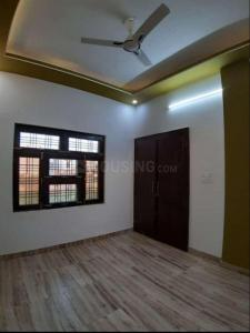 Gallery Cover Image of 550 Sq.ft 1 RK Apartment for buy in Jwalapur for 999000