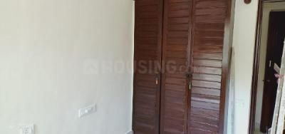 Gallery Cover Image of 2150 Sq.ft 4 BHK Apartment for rent in Juhu for 105000