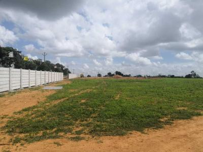 Gallery Cover Image of  Sq.ft Residential Plot for buy in Yadagirigutta for 750000