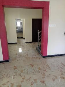 Gallery Cover Image of 810 Sq.ft 2 BHK Apartment for buy in Bommasandra for 3022000