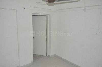 Gallery Cover Image of 920 Sq.ft 2 BHK Apartment for rent in Narhe for 9500