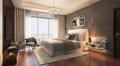 Gallery Cover Image of 1755 Sq.ft 3 BHK Apartment for rent in Wadala for 85000