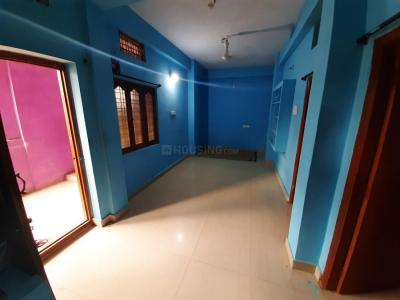Gallery Cover Image of 1000 Sq.ft 2 BHK Independent House for rent in Malkajgiri for 10000