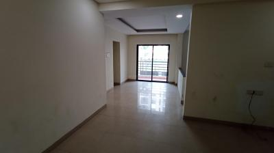 Hall Image of 1059 Sq.ft 2 BHK Apartment for buy in Dolphin Jewel O, Deopuri for 2599990