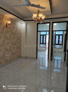 Gallery Cover Image of 1200 Sq.ft 3 BHK Independent Floor for buy in Sector 33 for 4500021