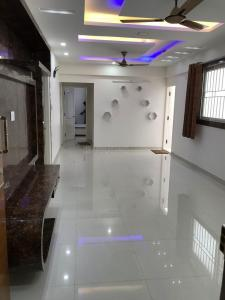 Gallery Cover Image of 1120 Sq.ft 2 BHK Apartment for buy in Mars Mount, Hosakerehalli for 6160000