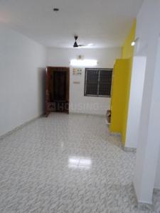 Gallery Cover Image of 960 Sq.ft 2 BHK Apartment for rent in Selaiyur for 10000