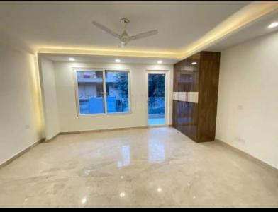 Gallery Cover Image of 2015 Sq.ft 3 BHK Independent Floor for buy in Aadhar WW-72 Malibu Town, Sector 47 for 16000000