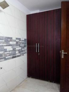 Gallery Cover Image of 1350 Sq.ft 3 BHK Apartment for rent in Chhattarpur for 21000
