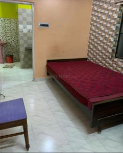 Gallery Cover Image of 700 Sq.ft 2 BHK Apartment for rent in Regent Park for 12000