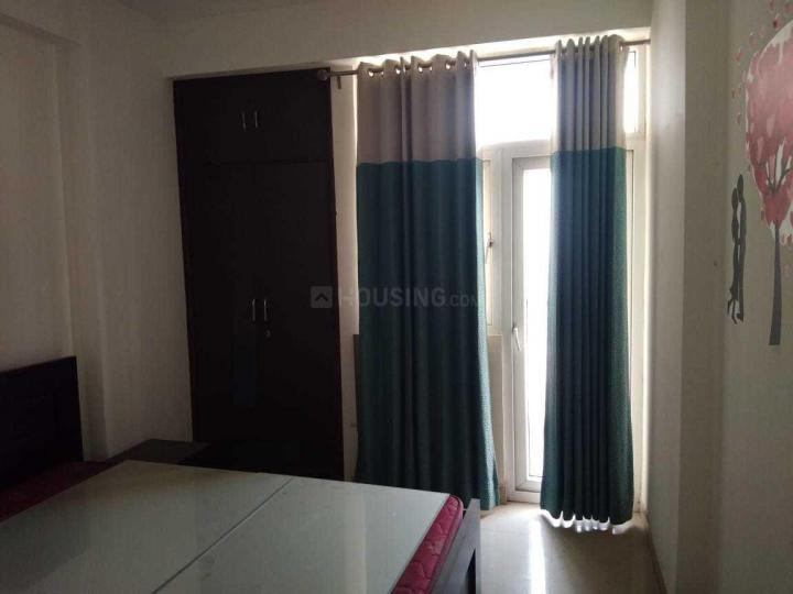 Bedroom Image of 900 Sq.ft 2 BHK Independent House for rent in Santacruz East for 80800