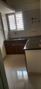 Gallery Cover Image of 1200 Sq.ft 2 BHK Apartment for rent in Munnekollal for 30000