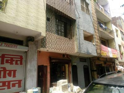 Gallery Cover Image of 300 Sq.ft 1 BHK Independent House for rent in Mayur Vihar Phase 3 for 7000