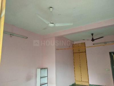 Gallery Cover Image of 745 Sq.ft 1 BHK Independent House for rent in Chuna Bhatti for 6800