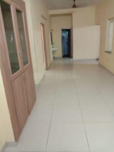 Gallery Cover Image of 1600 Sq.ft 2 BHK Independent House for rent in Velachery for 20000