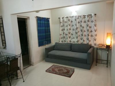 Gallery Cover Image of 600 Sq.ft 1 BHK Villa for buy in Sriperumbudur for 2400000