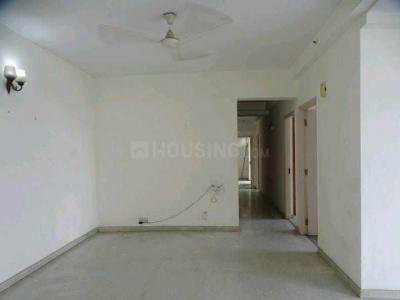 Gallery Cover Image of 1430 Sq.ft 3 BHK Apartment for buy in DLF Belvedere Park, DLF Phase 3 for 17000000