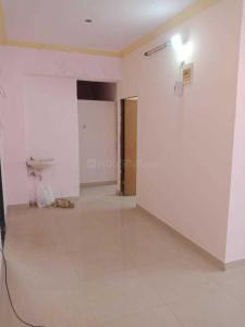 Gallery Cover Image of 1200 Sq.ft 2 BHK Apartment for buy in Panvel for 6500000