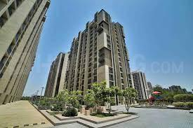 Gallery Cover Image of 1709 Sq.ft 3 BHK Apartment for buy in Goyal Orchid Greenfield, Shela for 8800000