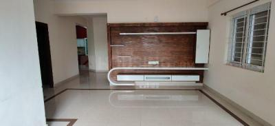 Gallery Cover Image of 1350 Sq.ft 3 BHK Apartment for rent in Golden Homes, Kasavanahalli for 23000