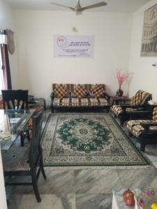 Gallery Cover Image of 990 Sq.ft 2 BHK Independent House for buy in Zekadaa Road for 6500000
