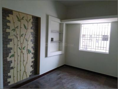 Gallery Cover Image of 1094 Sq.ft 2 BHK Independent House for buy in Saravanampatty for 4900000