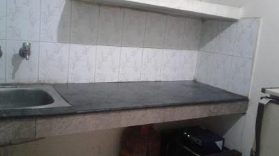 Gallery Cover Image of 650 Sq.ft 1 BHK Independent Floor for rent in Sector 27 for 12000