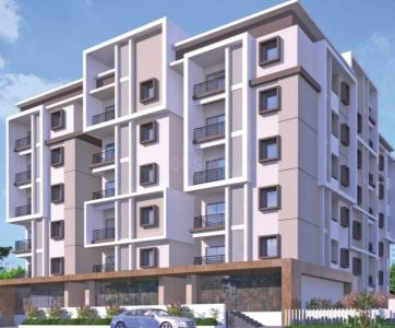 Gallery Cover Image of 1058 Sq.ft 2 BHK Apartment for buy in Narsingi for 5050000