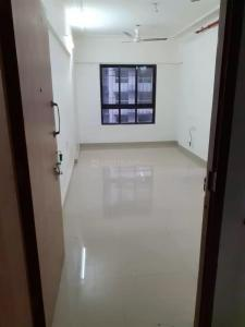 Gallery Cover Image of 704 Sq.ft 1 BHK Apartment for rent in Chembur for 32000