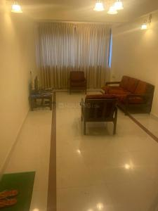 Gallery Cover Image of 1350 Sq.ft 2 BHK Apartment for buy in Salcete for 7700000