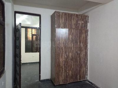Gallery Cover Image of 1200 Sq.ft 3 BHK Independent Floor for rent in Maan Rishi Apartment, Noida Extension for 9500