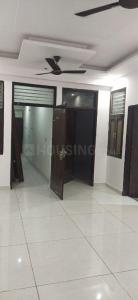 Gallery Cover Image of 1250 Sq.ft 3 BHK Apartment for buy in Sector 30 for 8500000