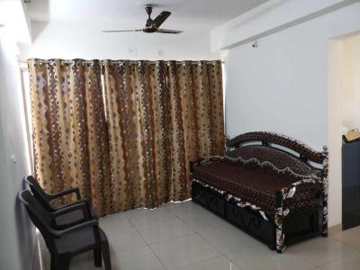 Gallery Cover Image of 1080 Sq.ft 2 BHK Apartment for rent in Bhiwandi for 15000