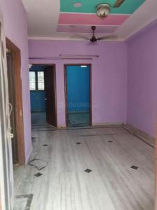 Gallery Cover Image of 2500 Sq.ft 6 BHK Independent House for buy in Shatabdi Enclave, Sector 49 for 8000000