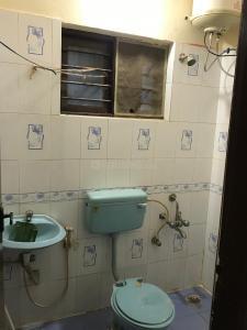 Bathroom Image of PG 4034930 Horamavu in Horamavu