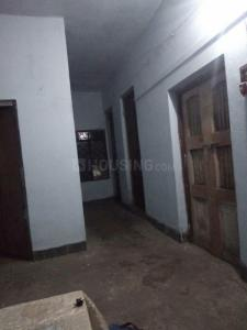 Gallery Cover Image of 720 Sq.ft 2 BHK Independent Floor for rent in Kharagpur for 7000