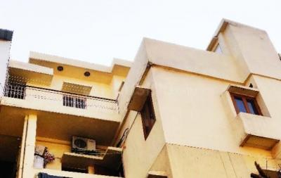 Gallery Cover Image of 1800 Sq.ft 3 BHK Apartment for buy in Pocket -A DDA Flat, Mayur Vihar II for 12000000