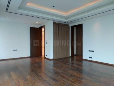 Gallery Cover Image of 7000 Sq.ft 4 BHK Apartment for buy in Prestige Kingfisher Towers, Ashok Nagar for 300000000