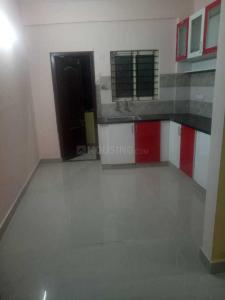 Gallery Cover Image of 950 Sq.ft 2 BHK Apartment for rent in Wilson Garden for 20000