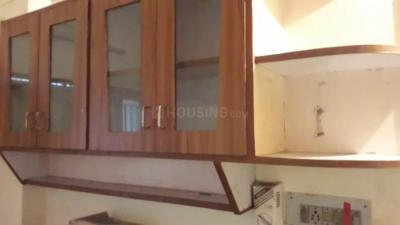Gallery Cover Image of 900 Sq.ft 2 BHK Apartment for buy in Science City for 4200000