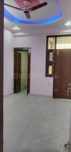 Gallery Cover Image of 950 Sq.ft 2 BHK Apartment for buy in Modinagar for 3600000