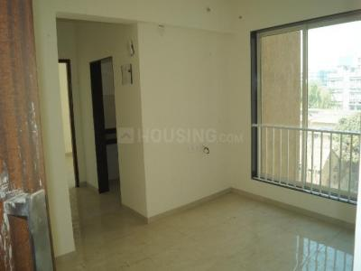 Gallery Cover Image of 700 Sq.ft 1 BHK Apartment for rent in Sakinaka for 33000