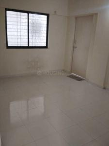 Gallery Cover Image of 500 Sq.ft 1 BHK Apartment for rent in Ambegaon Budruk for 7500