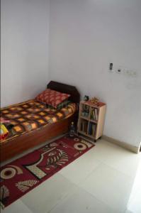 Bedroom Image of Anu in Lodi Estate
