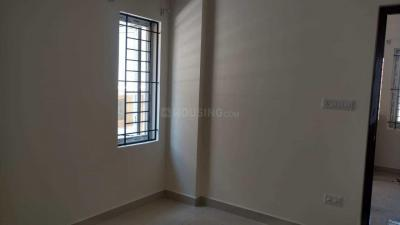 Gallery Cover Image of 1212 Sq.ft 2 BHK Independent House for rent in Brookefield for 20000